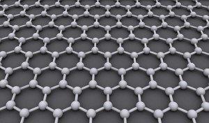 Rusia utilizará nanotecnologías con polvo nano-estructurado de carburo de boro para uso militar