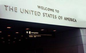 Inmigracion deportar costaria 860 mil millones